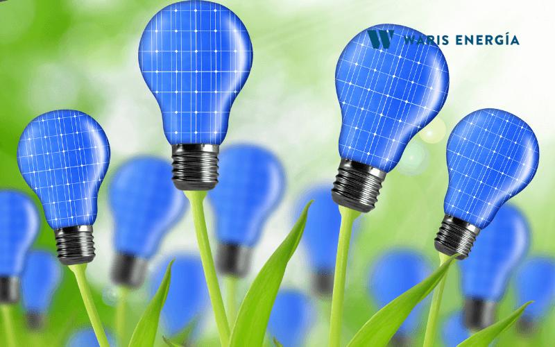 Tarifas de luz modificaciones en el 2021