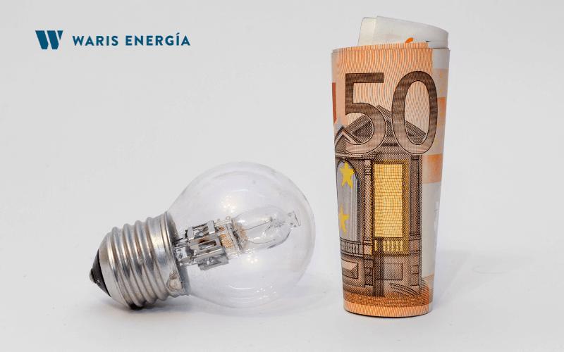 tarifas electricidad junio 2020