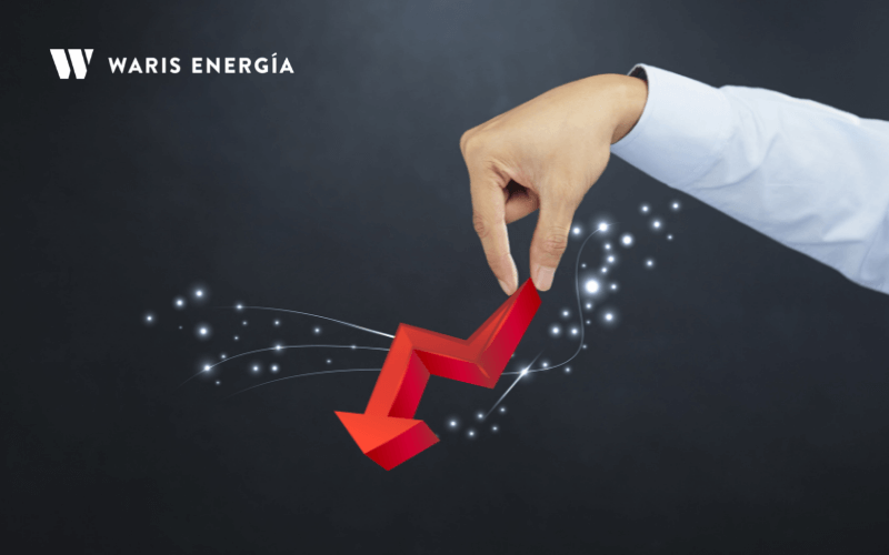 desventajas uso energias renovables