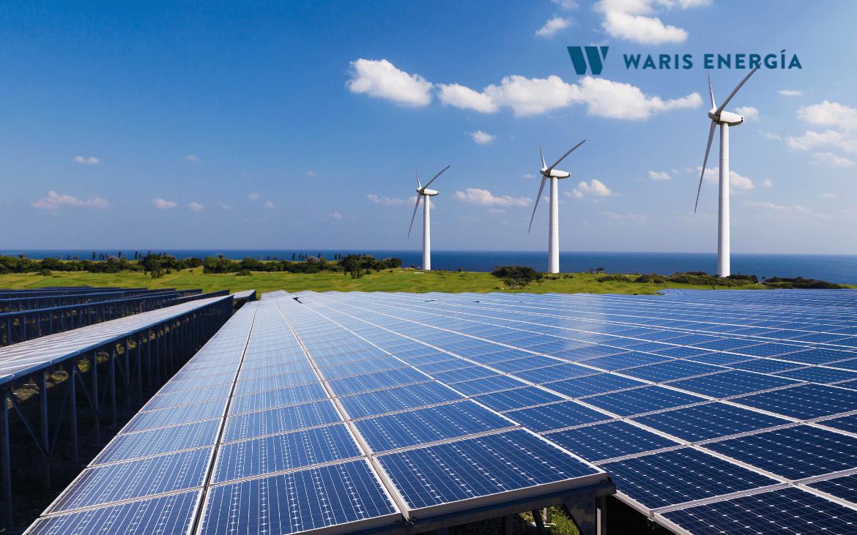que son energias renovables ventajas
